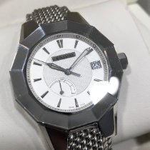 Century pre-owned Automatic White