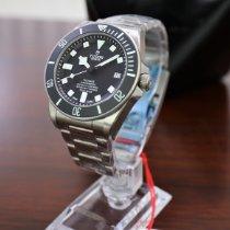 Tudor Pelagos 25600TN New Titanium 42mm Automatic UAE, Dubai
