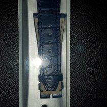 Audemars Piguet Royal Oak BR.403.761.315CR CT/T New UAE, DUBAI