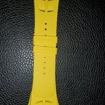 Richard Mille RM 011 1103 New UAE, DUBAI