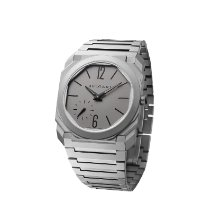 Bulgari Octo Titanium 40mm Grey United States of America, Florida, Boca Raton