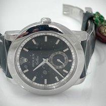 Rolex Cellini новые Механические Только часы 5241