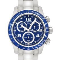 Tissot Steel 42mm Quartz T039.417.11.047.02 new United States of America, California, Palm Desert