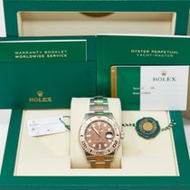 Rolex Yacht-Master 40 116621 Very good Gold/Steel 40mm Automatic United States of America, California, Los Angeles