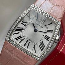 Cartier La Dona de Cartier 28mm