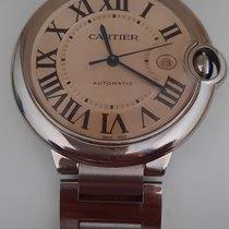 Cartier Çelik 42mm Otomatik 3001-313212TX ikinci el Türkiye, Mamak