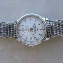 Wyler Vetta 37mm Automatic pre-owned