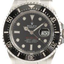 Rolex Stal 43mm Automatyczny 126600 używany