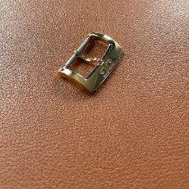 Glashütte Original Parts/Accessories Men's watch/Unisex pre-owned
