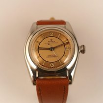 Rolex 2940 Steel 1945 Bubble Back 32mm pre-owned