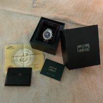 Breitling Bentley B06 Steel 48mm Black