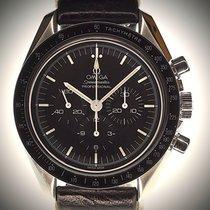 Omega 145012 1967 Speedmaster Professional Moonwatch 42mm tweedehands