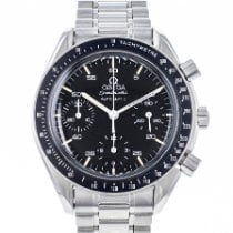 Omega Speedmaster Reduced Acier 39mm France, Bordeaux