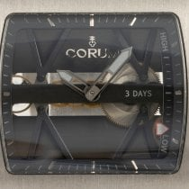 Corum Ti-Bridge Титан 41.5mm