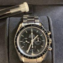 Omega Speedmaster Professional Moonwatch 311.30.42.30.01.006 Очень хорошее Сталь 42mm Механические
