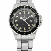 Tudor Submariner Steel 33mm United States of America, Florida, Sarasota