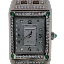 Jaeger-LeCoultre Women's watch Reverso (submodel) 33mm Automatic pre-owned Watch only