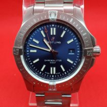 Breitling A17388101C1A1 Steel 2020 Chronomat Colt 44mm new United States of America, Florida, Miami