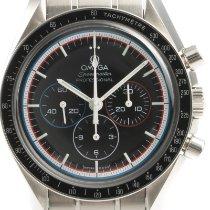 Omega 311.30.42.30.01.003 Ocel 2013 Speedmaster Professional Moonwatch 42mm použité