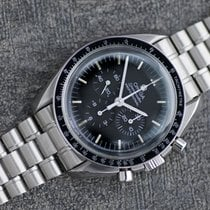 Omega Acero 42mm Cuerda manual 145.022 usados