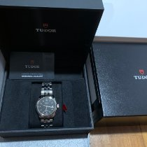 Tudor 36mm Automatic 55000-0008 new