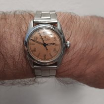 Rolex 4220 Acier 1955 30mm occasion