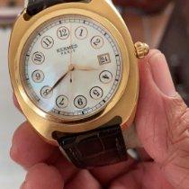 Hermès Dressage 40mm