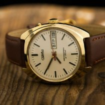 Slava 35mm Automatic pre-owned