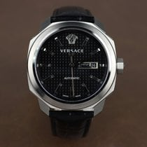 Versace Automatic VQI010015 new