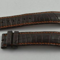 Villemont Parts/Accessories Men's watch/Unisex 363374101910 pre-owned