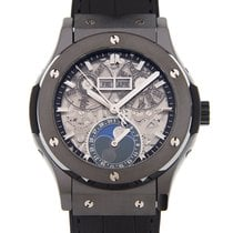 Hublot Classic Fusion Aerofusion 547.CX.0170.LR New Ceramic 42mm Automatic