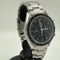 Omega Speedmaster Professional Moonwatch 31130423001006 Sehr gut Stahl 42mm Handaufzug Deutschland, Berlin