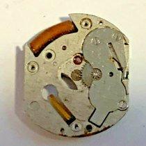 Vacheron Constantin Parts/Accessories 274776004868 pre-owned