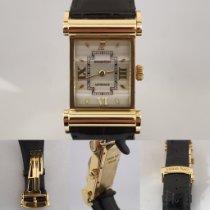 Audemars Piguet Κίτρινο χρυσό 45mm Αυτόματη 15066ba μεταχειρισμένο