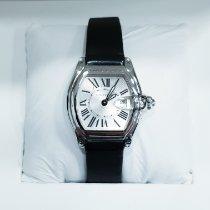 Cartier Acier 31mm Quartz 2675 occasion