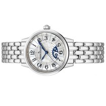 Jaeger-LeCoultre Women's watch Rendez-Vous 29mm Automatic new Watch with original box and original papers
