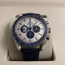 Omega Speedmaster 310.32.42.50.02.001 New Steel 42mm Manual winding Australia