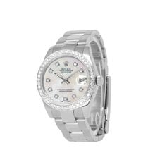 Rolex 178240 Steel 2009 Lady-Datejust 31mm pre-owned United States of America, New York, Hartsdale