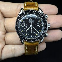 Omega Speedmaster Reduced 175.0032.1 Very good Steel 39mm Automatic Indonesia, Sidoarjo