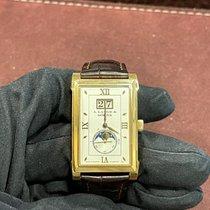 A. Lange & Söhne Růžové zlato 25.5mm Ruční natahování 118.032 použité Česko, Praha 1