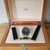 欧米茄 Speedmaster Professional Moonwatch 3573.50.00 非常好 钢 42mm 手动上弦