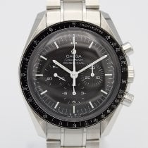 Omega Speedmaster Professional Moonwatch 311.30.42.30.01.005 New Steel 42mm Manual winding