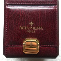 Patek Philippe Vintage Yeterli