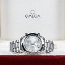Omega Speedmaster Day Date Acero 39mm