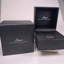 Sinn Parts/Accessories Men's watch/Unisex A29 pre-owned