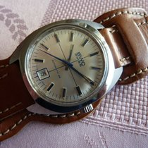 BWC-Swiss 35mm 753114 pre-owned