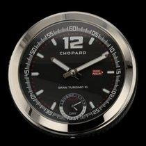 Chopard Mille Miglia 95020-0077 Sehr gut Stahl 124.4mm Quarz