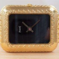 Piaget подержанные Кварцевые 33mm Сапфировое стекло