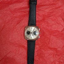 Breitling Top Time Steel 35mm United States of America, Pennsylvania, Cranberry Township