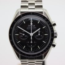 Omega Speedmaster Professional Moonwatch 310.30.42.50.01.001 Nowy Stal 42mm Manualny